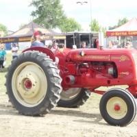 P1140558 (400x300)