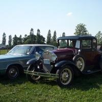 automobiles 3