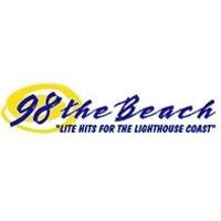 98 the Beach