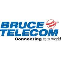 bruce-telecom