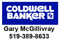 coldwell-banker_garymcgillivray