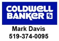 coldwell-banker_markdavis