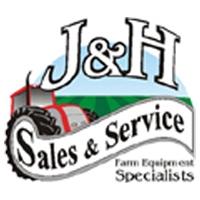 jh-sales