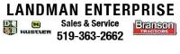 landman-enterprises