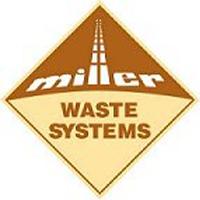 miller-waste