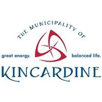 municipality-of-kincardine
