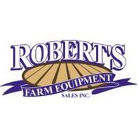 roberts-famr-equipment