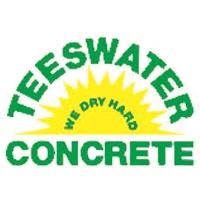 teeswater