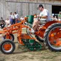tractor 4